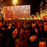 Pagans and Minority Religions Under Hungary's Authoritarian New Constitution