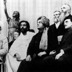 Swami Vivekananda at the 1893 Parliament