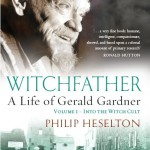"Gerald Gardner: ""Britain's Wicca Man"" and ""Witchfather"""