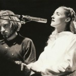 The Return of Dead Can Dance, and the Evolution of Pagan Music