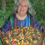 Pagan Community Notes: PSG, Temple of Witchcraft at Pride, Witches & Pagans Magazine, and More!