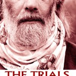 Guest Post: The Trials of Arthur, Revised