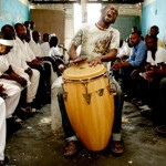 Pagan News of Note: Update on Vodou in Haiti, Maxine Sanders Interview, and More!