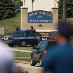 Dharmic and Pagan Reactions to Wisconsin Sikh Temple Shooting