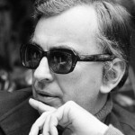 A Pagan Appreciation of Gore Vidal (1925 – 2012)