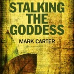 Guest Post: Stalking the Goddess
