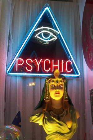 Shopkeeper Sagas A Witch Among Charlatans Heron Michelle