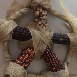 Lammas Ritual of Integration and Sacrifice