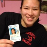 Ling and license