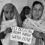 Why I Hate the Images from Kabul and Syria to Boston.