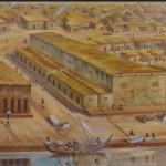 hindu city