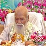swamis and gurus