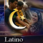 Latino Muslims: Growing!
