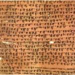 Sanskrit Tries to Make a Comeback But…