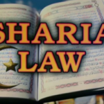 Sharia Law in Indonesia Province