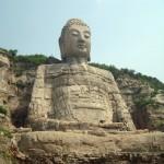 mengsang buddha
