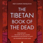 tibetian book