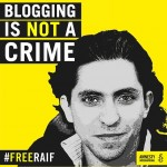 Today-marks-50-days-since-Raif-Badawi-was-flogged-50-times.-Since-that-day-he-has-been-spared-furthe