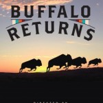 BuffaloReturns_iTunes_1400x2100-283x416