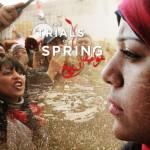 trials of spring2
