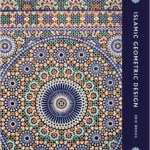 Islamicdesign