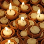 Religious Holidays: Resources