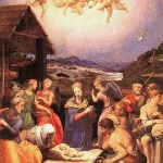 The Christmas Message That All Faiths Believe In