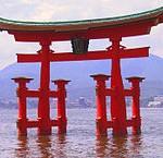 Shinto Resources