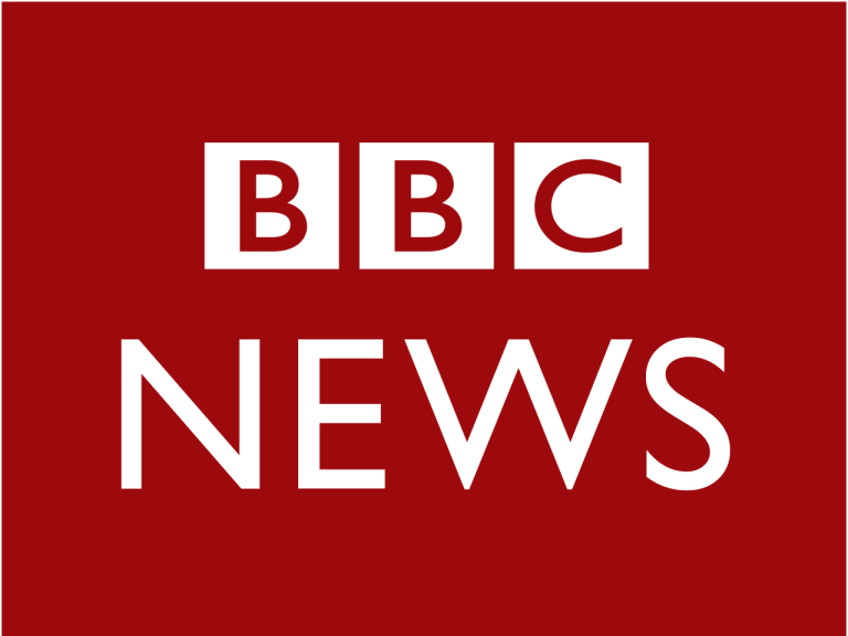Did the BBC cover up the antisemitism of Gaza's children?