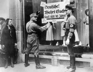 Nazi-Boycott-1933-2