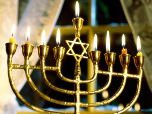 happy-hanukkah-17117