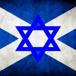 Two years on, Scotland's Jews concerned over Gaza – but for all the wrong reasons