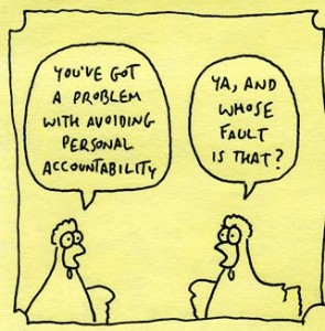 Cartoon-Personal-Responsibility