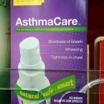 Walgreens Sells Homeopathic Medicine