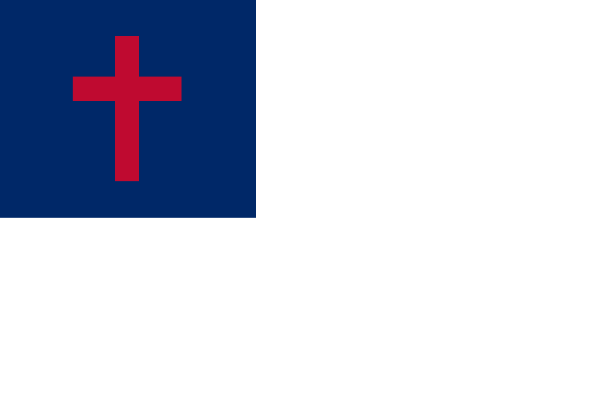 Alabama town stops flying the christian flag rather than face off christian flag buycottarizona