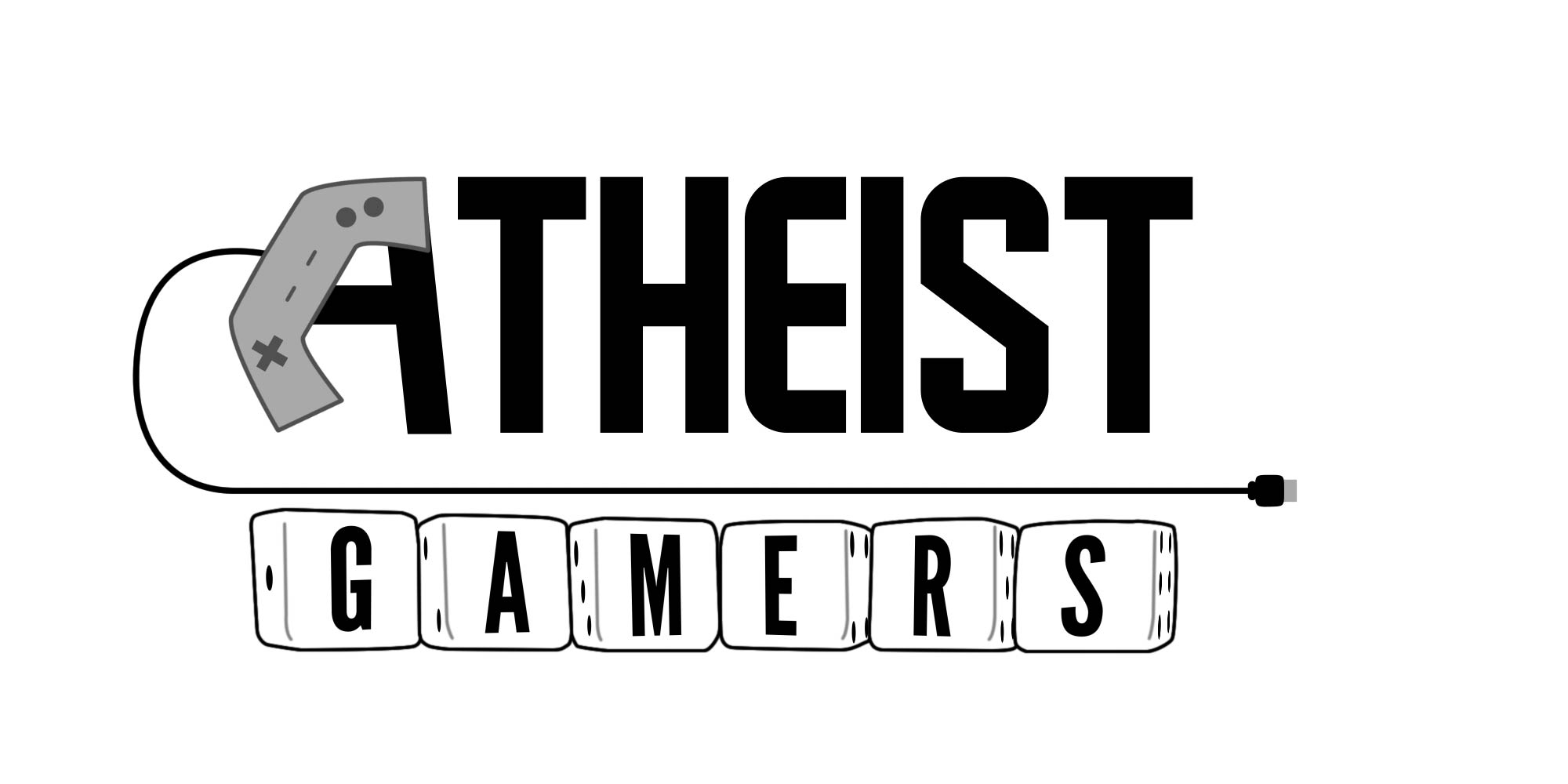 athesis news The amazing atheist is a professional ranter who yells loudly in empty rooms, and puts videos of it on the internet occasionally he reads a book or watches.
