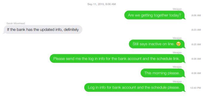 BankRequest37a