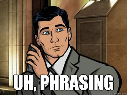 phrasing3