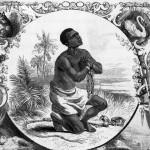 "The ""good news"" of slavery?"