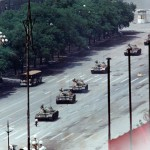 Remembering Tiananmen Square