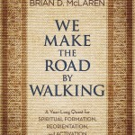 An interview with Brian McLaren