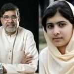 Malala-Yousafzai-Kailash-Satyarthy-Pardaphash-164375