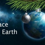Claiming Christmas for Humanism