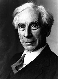 bertrand russell what i believe pdf