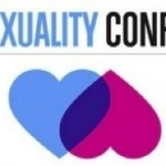 "Adventist ""Holy Sexuality Conference"" cancelled"