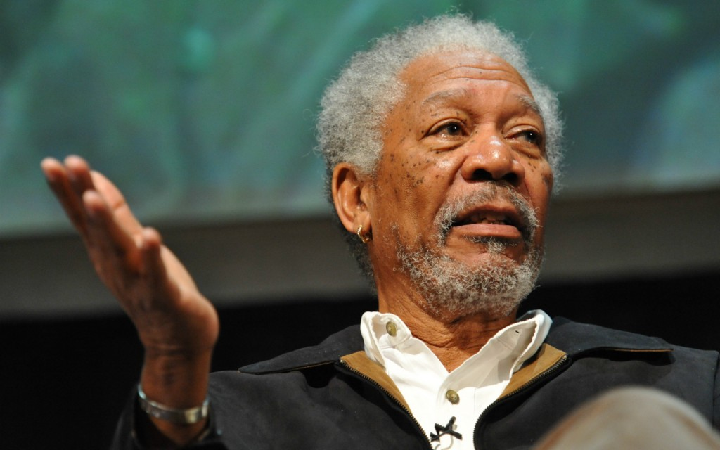 morgan-freeman-15