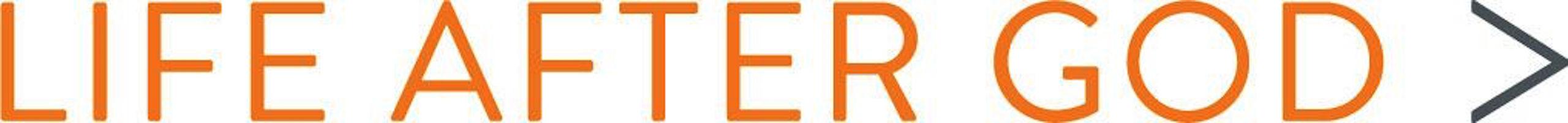 LAG_horizontal two color orange text