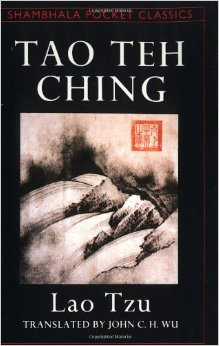 Amazon_Tao_Teh_Ching