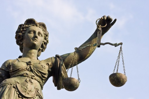 lady-justice-511x340