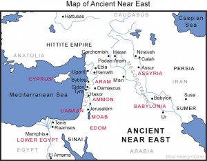 Map-Ancient-Near-East
